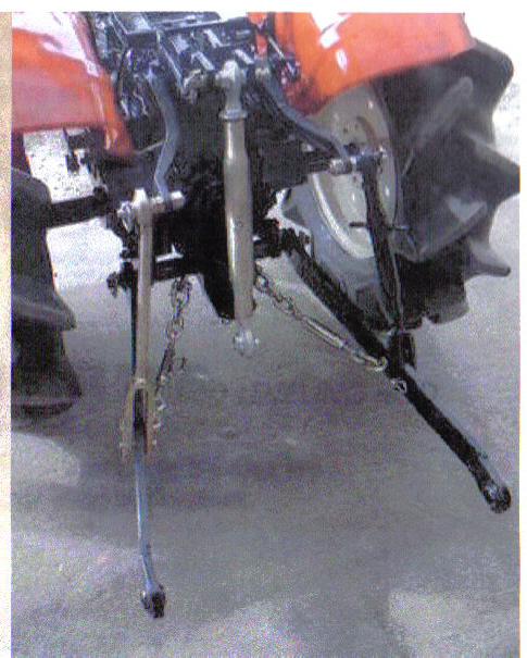 3pt hook up 3 point hitch sprayers 16 item(s) sort by show per page  100 gallon 3-point hitch sprayer with dual no-boom - no pump s3a-a1-100c-mm regular price: $1,21499.